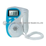 AH543 Fetal  Doppler Model FD-01