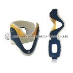 Cervical Collar CC-01