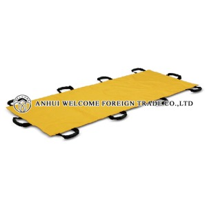 Stretcher Sheet CST-01
