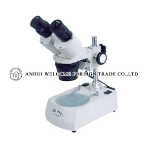 AH032 Stereo Microscope Model XTD-3C