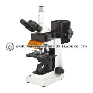 AH035 Fluorescent Microscope YX-2