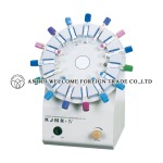 AH066 Blood Mixer Model KJMR-IV