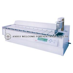 AH071 Automatic Tissue Processor Model YD-12G