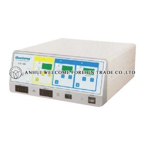 AH073 Electrosurgical Unit GD300