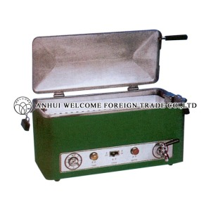 AH163 Electric-Heated Sterilizer