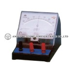 AH267 Sensitive Galvanometer