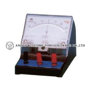 AH267 Sensitive Galvanometer