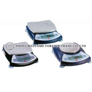 AH467 OHAUS Digital Balance (200g/300g/400g/500g/1500g/3000g/5000g/6000g)
