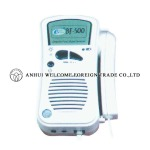 AH544 Fetal Doppler Model BF-500+