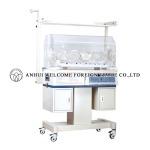 AH586 Infant Incubator Model B-1000