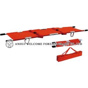 AH609 Foldway Stretcher Model YDC-1A9