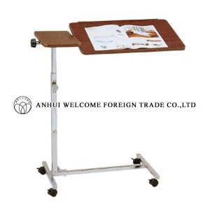AH613 Dinning Table Model FS560