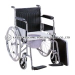 AH619 Wheel Chair Model FS609