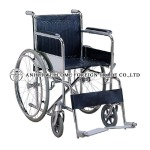 AH620 Wheel Chair Model FS809