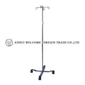AH626 Drip Stand (4 Hook) Model RT-2
