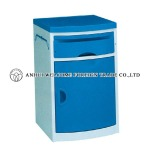 AH721 Bedside Locker(not dismantled) Model AHA001 (ABS)
