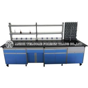 AH014 Pensular Bench All Sizes