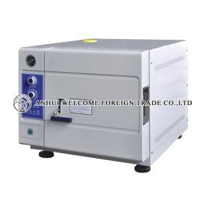 Table Top Steam Sterilizer, TM-XD50J
