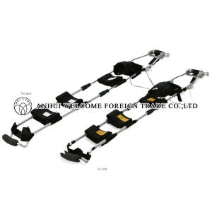 Traction Splint Set TS-01
