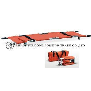 Foldaway Stretcher YCD-1A10