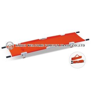 Foldaway Stretcher YCD-1A9