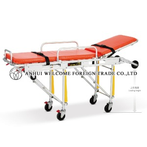 Stretcher for Ambulance Car YCD-3B