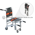Stair Stretcher YDC-5LABS