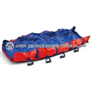 Vacuum Mattress Stretcher YDC-6A1