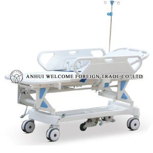 Emergency Bed YQC-2R