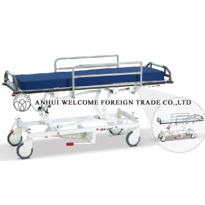 Emergency Bed YQC-3M