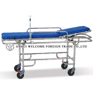 Emergency Bed YQC-4L