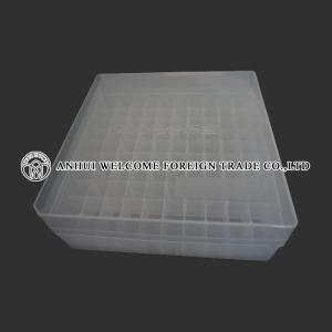 100-well-freezing-tube-box