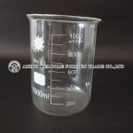 1000mlglass-beakers