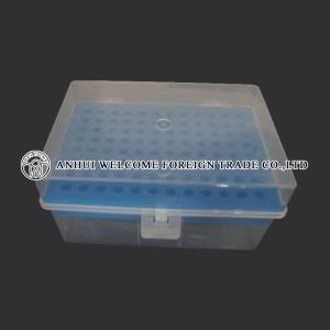 100wells-10ul-pipette-tip-box