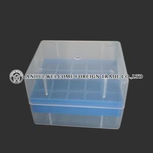 20well-freezing-tube-box