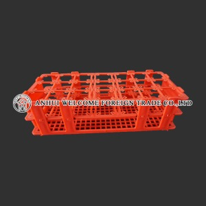 21wells-test-tube-rack