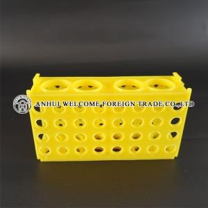 4-sides-centrifuge-tube-box