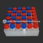 5ml-freezing-tube-box