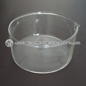 60mmglass-evaporating-dish