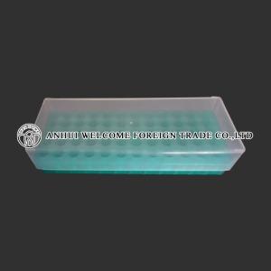 60wells-two-sides-centrifuge-tube-box