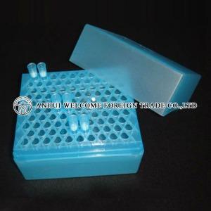 96wells-1000ul-pipette-tip-box