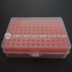 96wells-10ul-pipette-tip-box