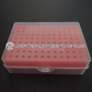 96wells-10ul-pipette-tip-box