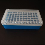 96wells-centrifuge-tube-box