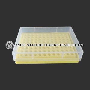 96wells-pcr-tube-box