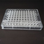96wells-u-bottom-pcr-plate