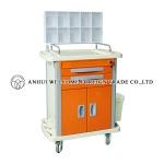 Premium Anethesia Trolley AH012MZ