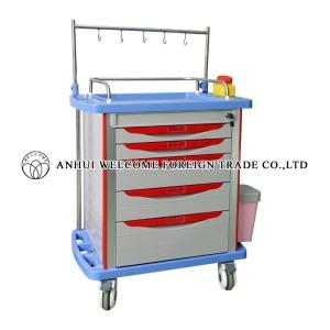 Premium Drip Trolley AH301SY