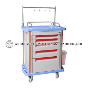 Premium Drip Trolley AH302SY