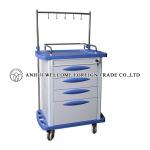 Premium Drip Trolley AH303SY